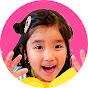 Kota Mino Kids Channel / こたみのチャンネル