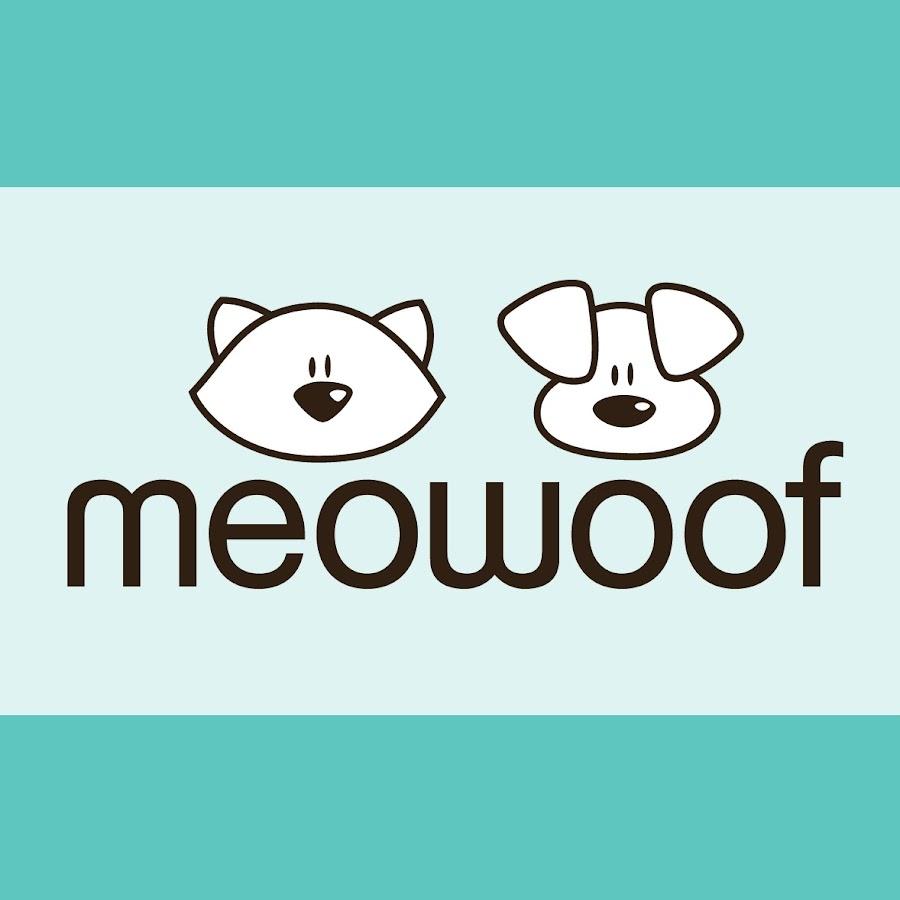 meowoof AU