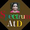 Spectrum2007