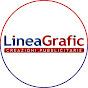 Linea Grafic Snc | Creazioni Pubblicitarie | Bologna