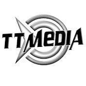 TT MEDIA - PNG net worth