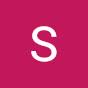 Vju TV Kids Song