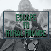 Escape to rural France net worth