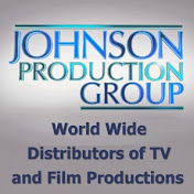 Johnson Production Group