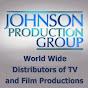 Johnson Production Group Avatar