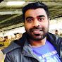 Sarath Chandra - @sarathchandrat - Youtube