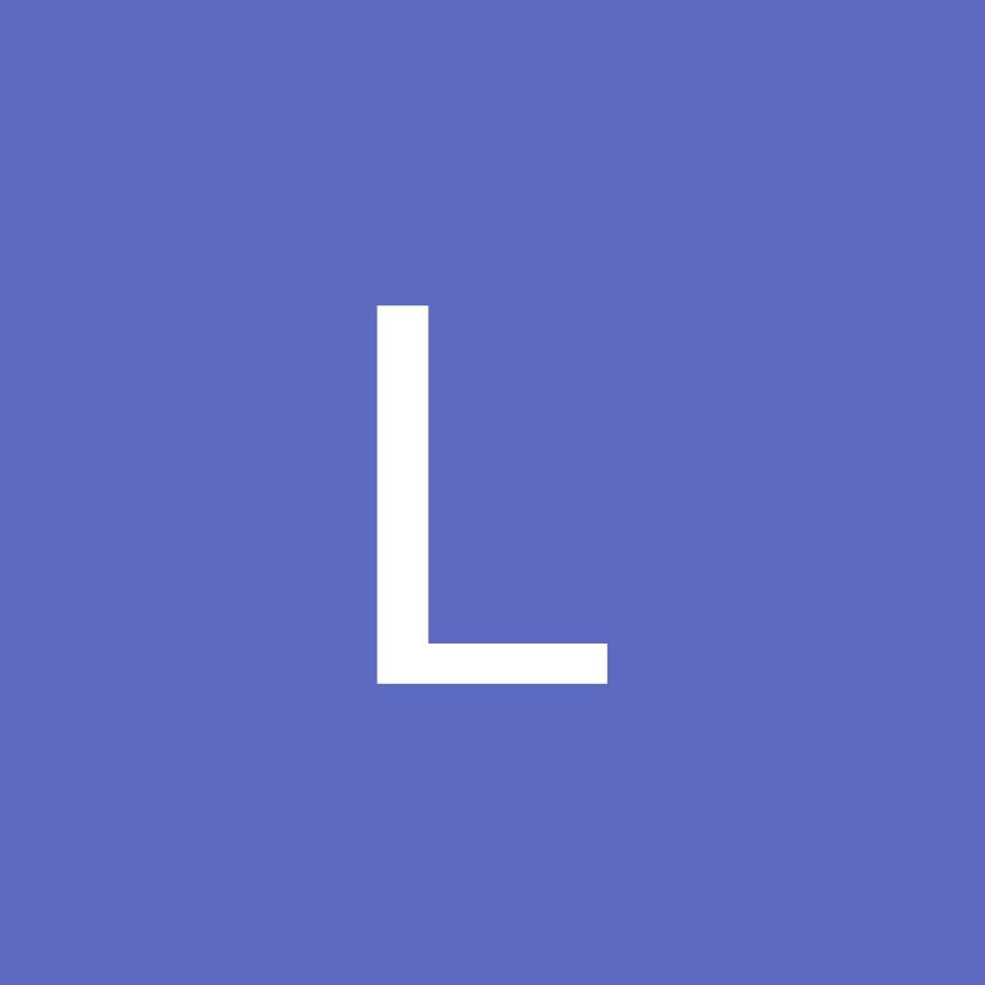 LOS HERMANOS ALFA
