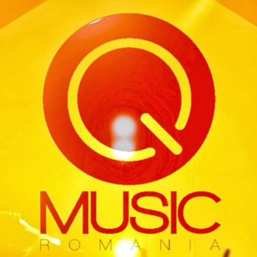 Qmusic Romania
