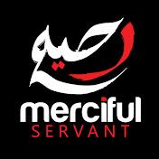 MercifulServant Avatar