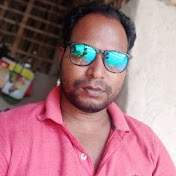 BIKASH LOVELY MUSIC net worth
