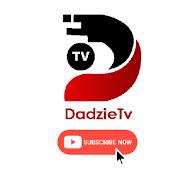 Dadzie TV net worth
