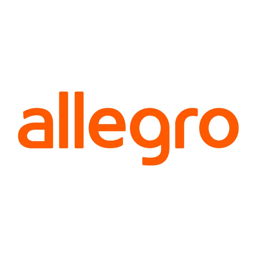 Allegro Youtube