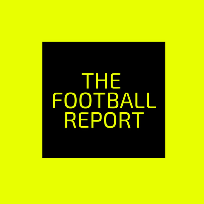 The Football Report (the-football-report)