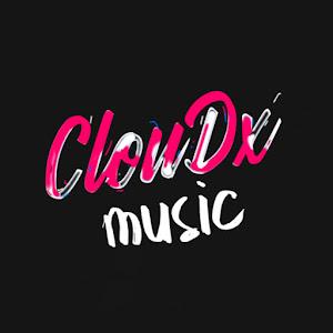 Cloudx Music