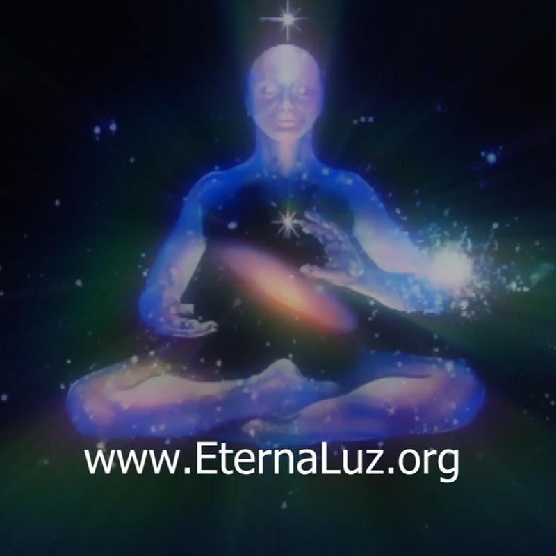 Eterna Luz org