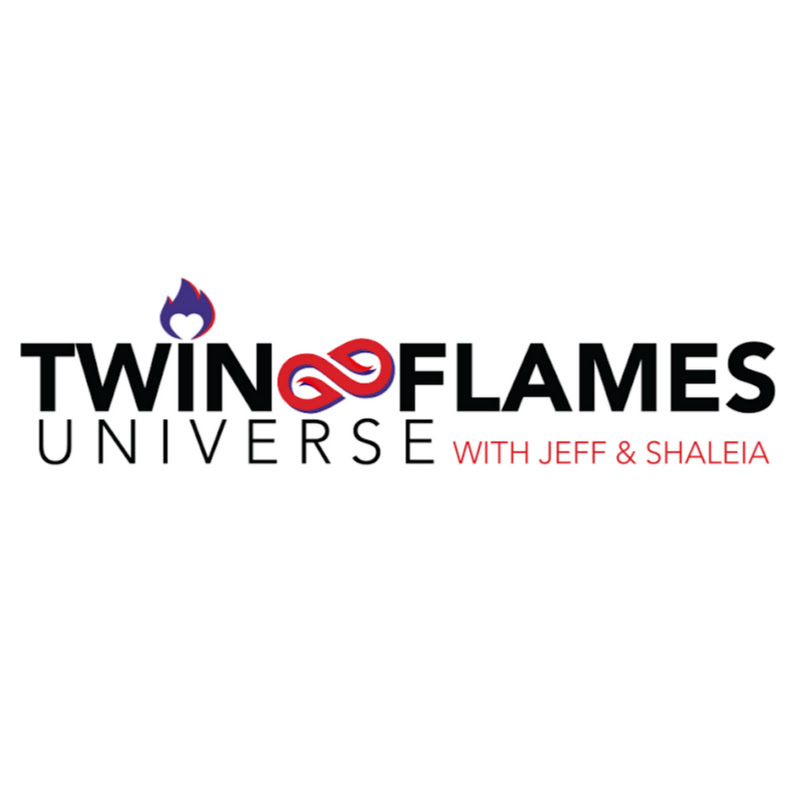 Twin Flames Universe