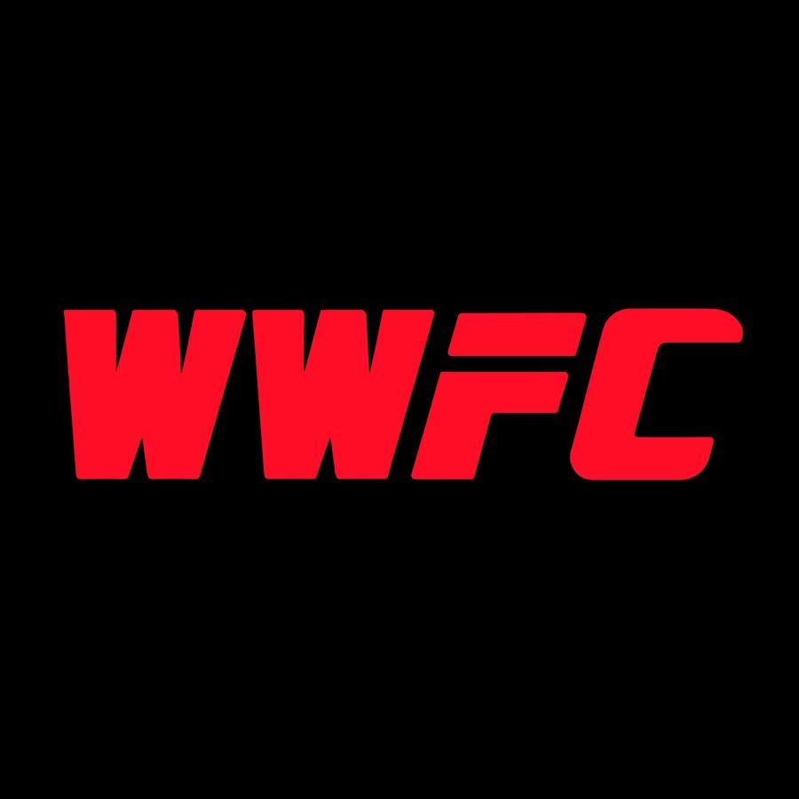 WWFC - World Warriors
