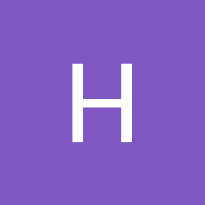 How To Life Hacks