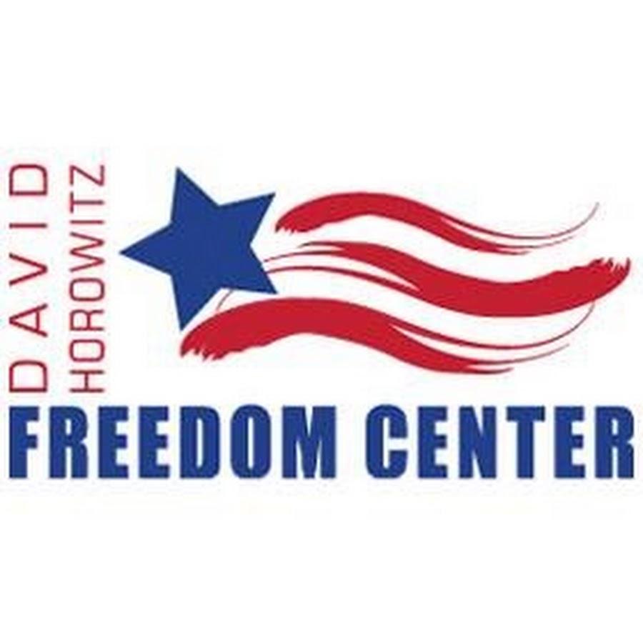 David Horowitz Freedom