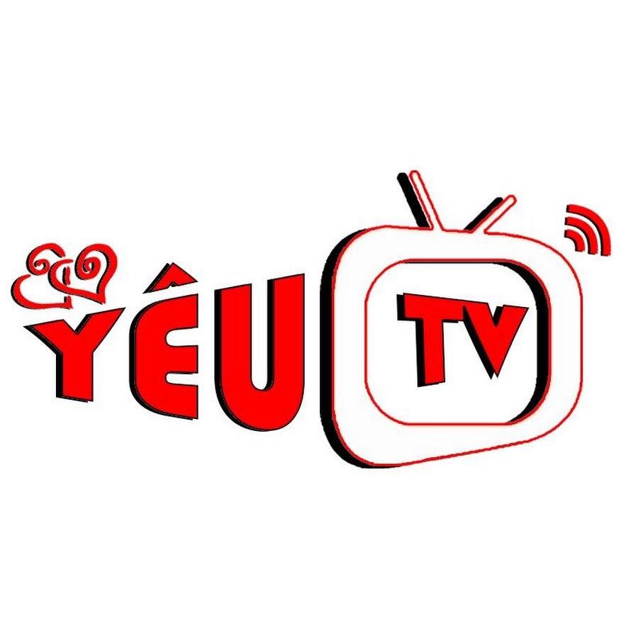 Choang Choang TV