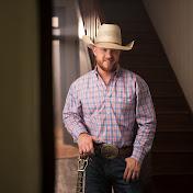 Cody Johnson Income