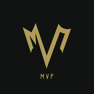 MVP 엠브이피