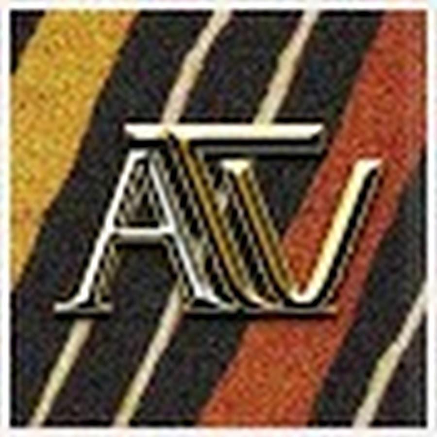Arewa TV - HAUSA MOVIES