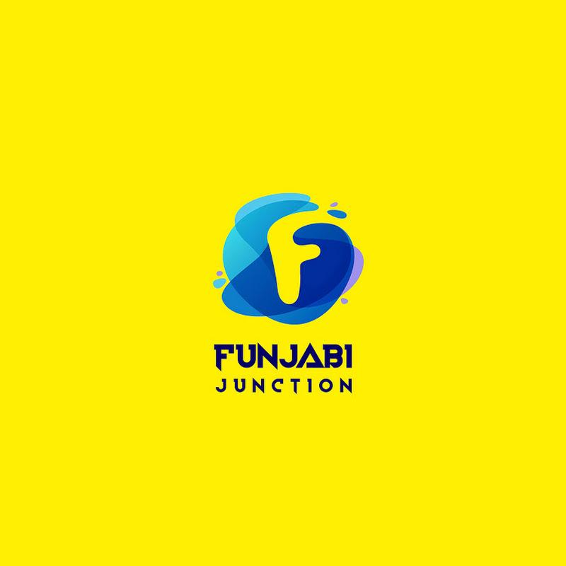 FUNJABI JUNCTION