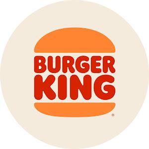 Burgerkingbr YouTube channel image