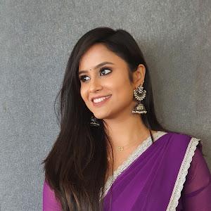 Sheetal Gauthaman