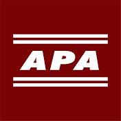 APA – The Engineered Wood Association net worth