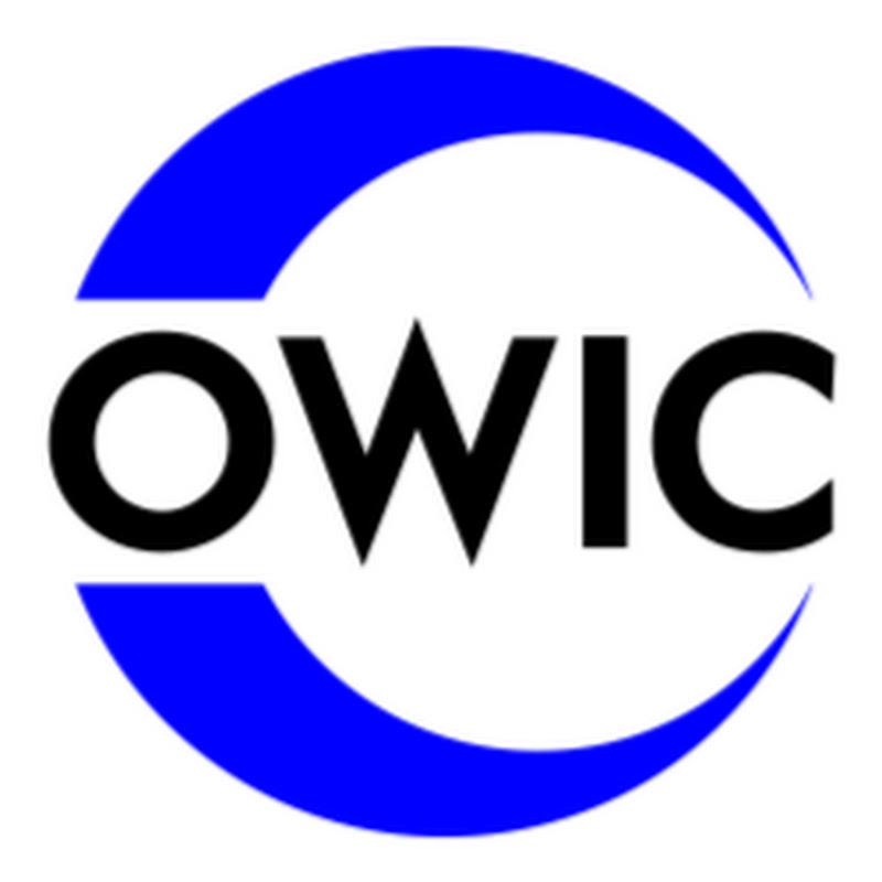 OneWorldInConcert