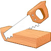 Woodworking Guide