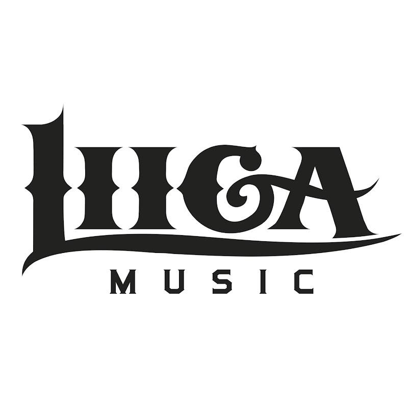 LiigaMusicOy