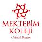 Mektebim Koleji  Youtube video kanalı Profil Fotoğrafı