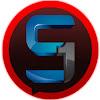 SportsNet Team