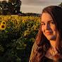 Hallie Jackson - Youtube