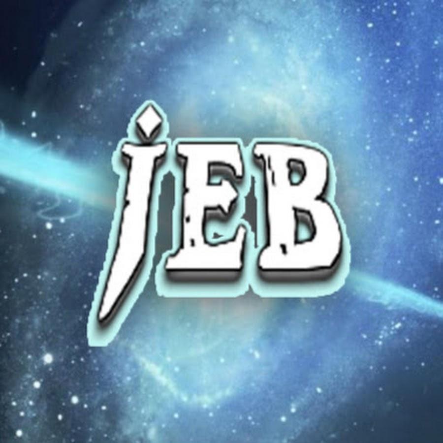 Jeb Fantasy