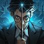 Harry Potter: Magic Awakened Community - Youtube