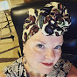 Cathie Timian - @CathieTimian - Youtube
