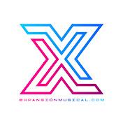 ExpansionMusicalTV net worth