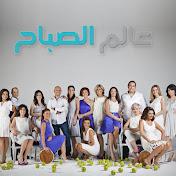 FutureTV Alam Alsabah net worth