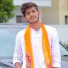 Sumit Bhyan
