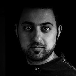 Nadeem Rahimi
