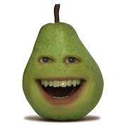 Pear Avatar