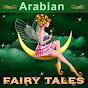 Arabian Fairy Tales Avatar