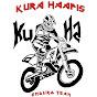 KuHa Enduro Mikko #766