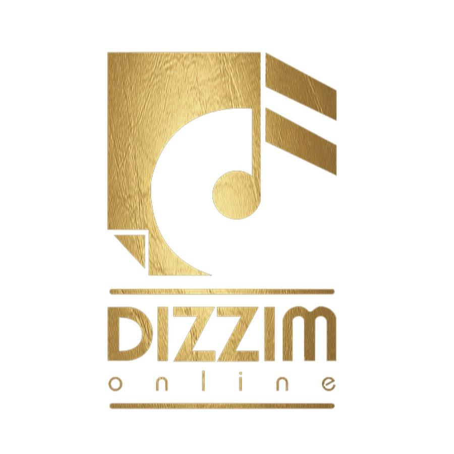 Dizzim Online Official