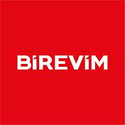 Birevim net worth