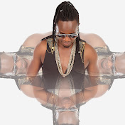 DJ SISQO net worth